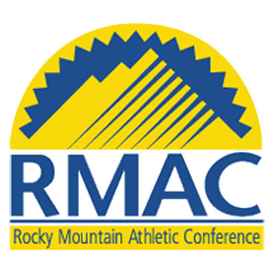 7 reviews of Rocky Mountain Discount Sports