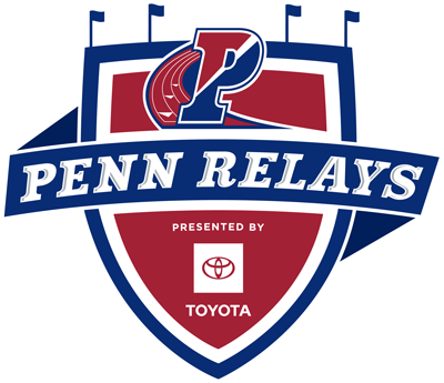 Penn Relays Official Results