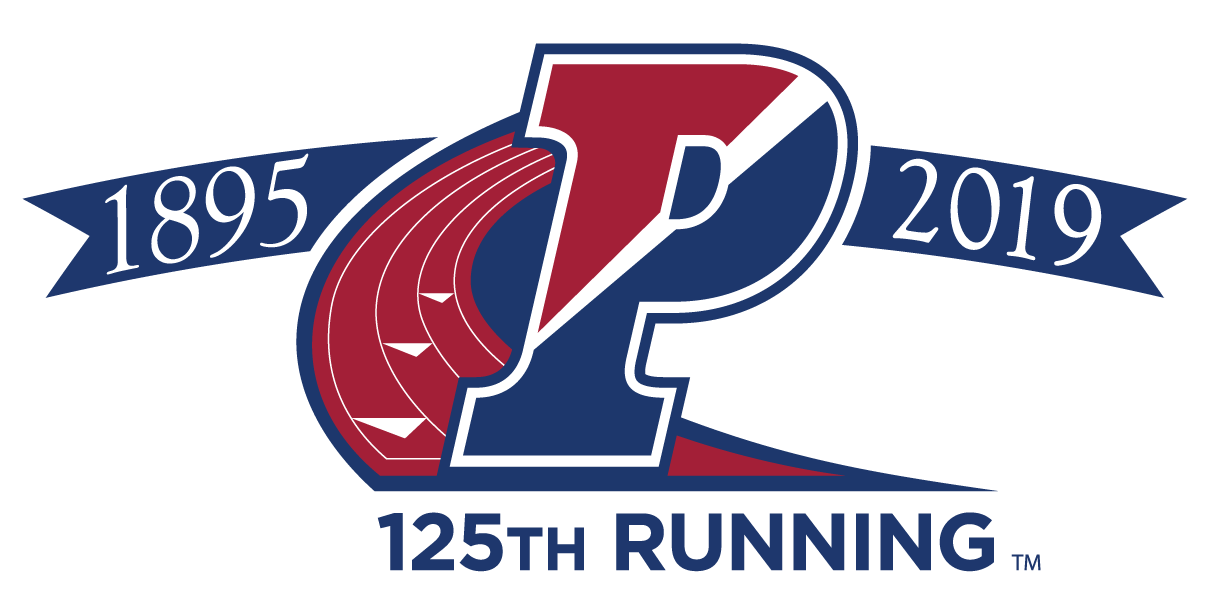 Penn Relays Registration